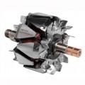 Ротор генератора (якір)