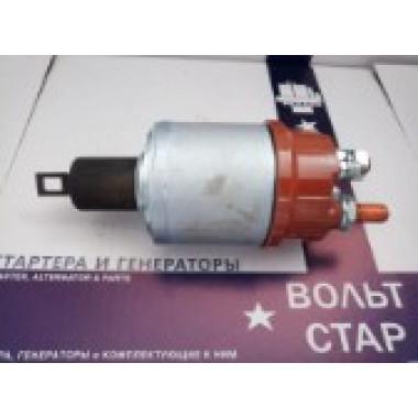 Втягивающее реле стартера МАЗ Зубренок, Зил Бычек, МТЗ СТ-7402.3708